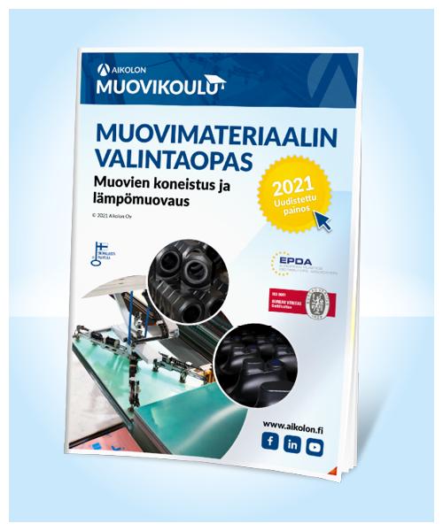 M_Materiaalin_valintaopas_2021