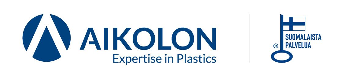 Aikolon_logo_avainlippu